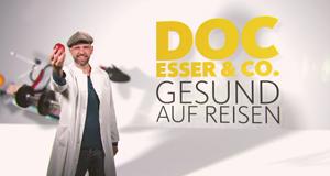 Doc Esser Wiki