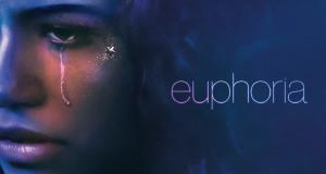 Euphoria – Bild: HBO