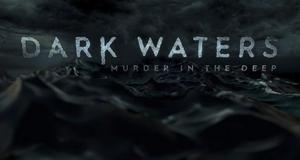 Letzter Atemzug: Murder in the Deep – Bild: Investigation Discovery