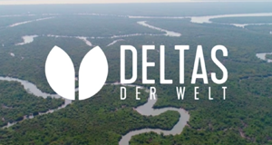 Deltas der Welt – Bild: arte