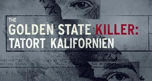 Golden State Killer – Tatort Kalifornien – Bild: TLC