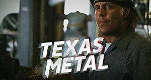 Texas Custom Cars – Bild: Velocity