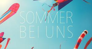 Sommer bei uns – Bild: MDR