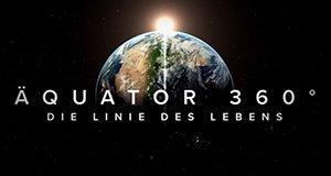 Äquator – Die Linie des Lebens
