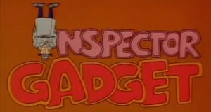 Inspektor Gadget – Bild: Screenshot