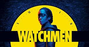 Watchmen – Bild: HBO