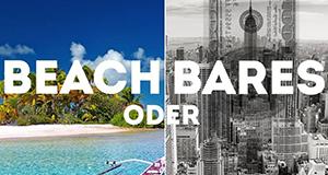 Beach oder Bares – Bild: SevenOne AdFactory