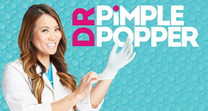 Dr. Pimple Popper – Bild: TLC