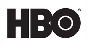 Mrs. Fletcher – Bild: HBO