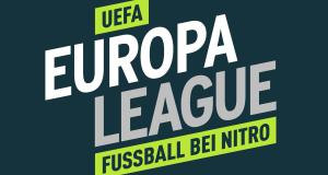 UEFA Europa League: Magazin – Bild: MG RTL D
