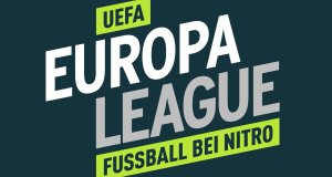 UEFA Europa League: Magazin – Bild: MG RTL D