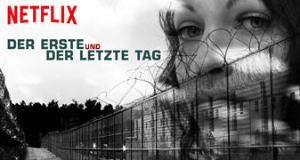 Der erste und der letzte Tag – Bild: Netflix