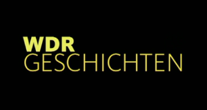 WDR Geschichte(n) – Bild: WDR