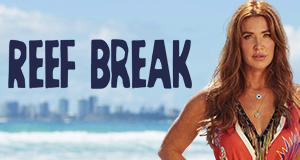 Reef Break – Bild: ABC