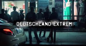 Deutschland extrem! Die Drogen-Cops – Bild: Sat.1/Spiegel TV