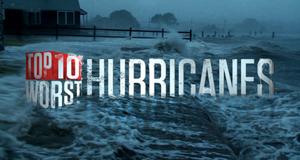 Wetterwahnsinn: Top 10 – Bild: The Weather Channel