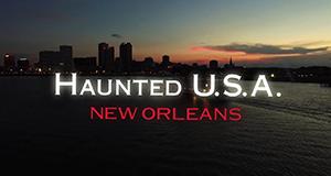 Unheimliche USA – Bild: Travel Channel