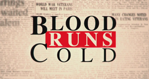Blood Runs Cold – Bild: Investigation Discovery