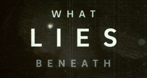 What Lies Beneath – Bild: Investigation Discovery