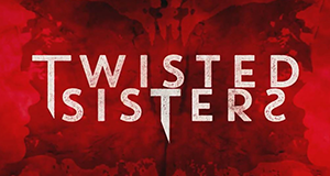 Twisted Sisters – Bild: Investigation Discovery