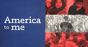 America to Me – Bild: starz