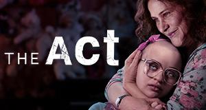The Act – Bild: Hulu