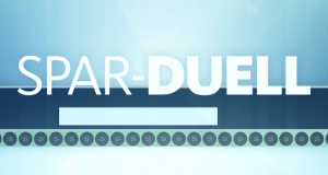 Spar-Duell – Bild: WDR