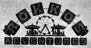 Rokko's Adventures – Bild: ORF/Superfilm