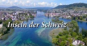 Inseln der Schweiz – Bild: 3sat