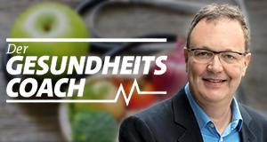 Der Gesundheitscoach – Bild: SWR/Alexander Kluge