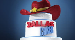 Dallas Cakes – Bild: TLC