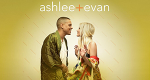 Ashlee+Evan – Bild: E!