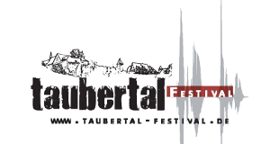 Taubertal Festival – Bild: KARO Konzert-Agentur Rothenburg GmbH