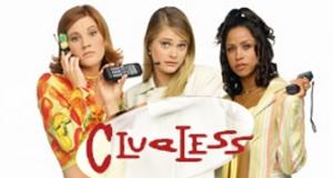 Clueless – Bild: ABC