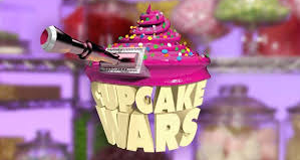 Cupcake Wars – Bild: Food Network