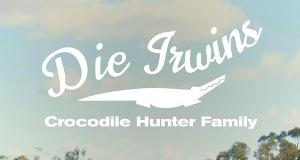 Die Irwins – Crocodile Hunter Family – Bild: Discovery