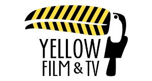 Hotel Swan – Bild: Yellow Film