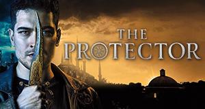The Protector – Bild: Netflix