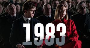 1983 – Bild: Netflix