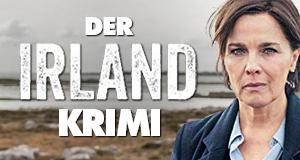 Der Irland-Krimi – Bild: ARD Degeto/Sammy Hart