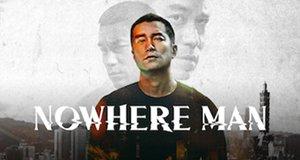 Nowhere Man – Bild: Netflix