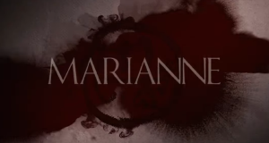Marianne – Bild: Netflix