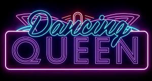 Dancing Queen – Bild: Netflix