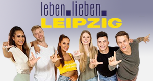 Leben.Lieben.Leipzig – Bild: RTL II