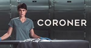Coroner – Fachgebiet Mord – Bild: CBC