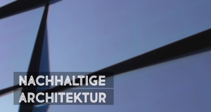 Nachhaltige Architektur – Bild: arte/NDR