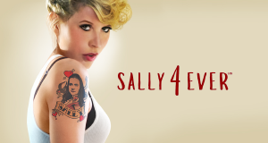 Sally4Ever – Bild: HBO