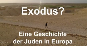 Exodus? – Bild: ZDF (Screenshot)