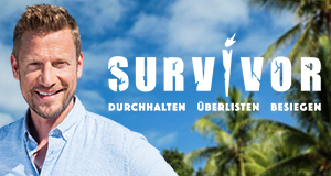 Survivor – Bild: TVNOW/Richard Hübner