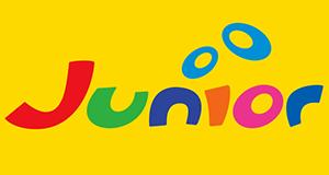 Junior Reportage / Studio 100 Sommerfestival